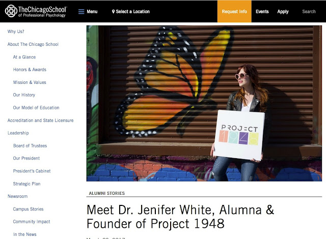 https://www.thechicagoschool.edu/why-us/newsroom/meet-alumna-jenifer-white-international-psychology-doctoral-program-graduate-founder-project-1948/