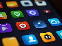 Cara Mudah Factory Reset Handphone Xiaomi Tanpa Memasukkan Mi Password