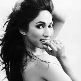 Mouli Ganguly, age, hot, wiki, biography