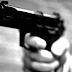 En Coatzacoalcos no hay paz ni tranquilidad, quien diga lo contrario es cómplice de delincuencia