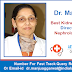 Kidney Care Services by Dr. Manju Aggarwal Best Nephrologist in India