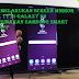 Cara Melakukan Screen Mirror Untuk TV di Galaxy S9 Menggunakan Samsung Smart View App