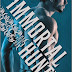 Feature:  Immortal Hunter by Kait Ballenger and Giveaway - March 13, 2014