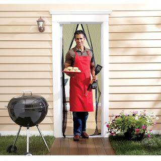 https://scegli-e-compra.com/3938-giardino-e-barbecue