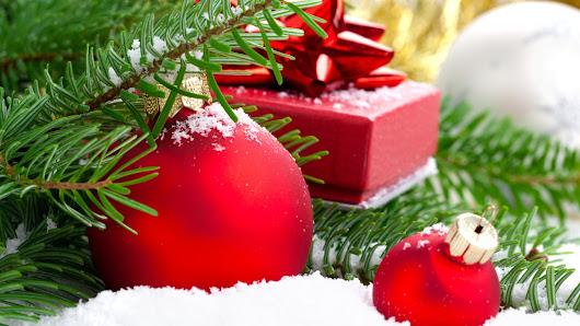Merry Christmas download besplatne pozadine za desktop 1920x1080 HDTV 1080p slike ecards čestitke Sretan Božić