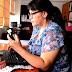 MEDICAMENTOS QUE SE VENDEN POR INTERNET PUEDEN PONER EN RIESGO LA VIDA