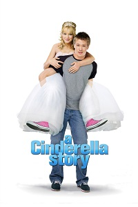 Watch A Cinderella Story Online Free in HD