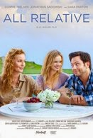 Watch All Relative Online Free in HD