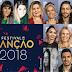 [INQUÉRITO] Quem são os favoritos dos leitores do ESCPortugal na 2.ª semifinal do Festival da Canção?