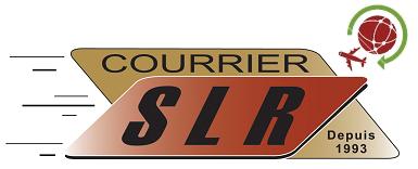 Courrier SLR