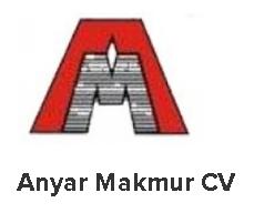 Karir Surabaya Terbaru di CV. Anyar Makmur Jawa Timur Terbaru Juni 2016