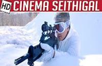 Vivegam Movie Teaser -Expectation Vs Reality | Cinema Seithigal | 14/05/2017 | Kalaignar TV