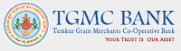 TGMC Bank Recruitment