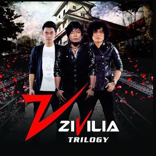 Zivilia - Sesal MP3