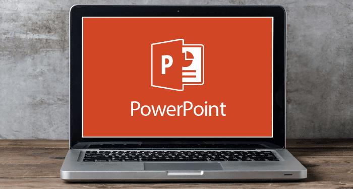 PowerPoint como fazer um slide profissional