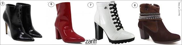 botas-femininas-zariff