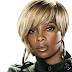 """Mary J. Blige - Thank You"""