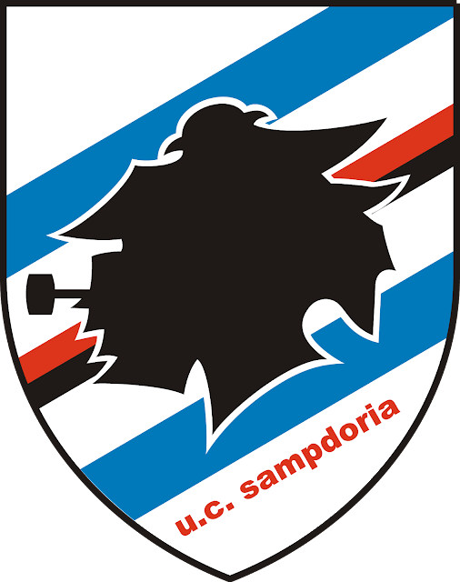 download logo sampdoria football italy icon svg eps png psd ai vector color free #calcio #logo #flag #svg #eps #psd #ai #vector #football #free #art #vectors #country #icon #logos #icons #sport #photoshop #illustrator #italy #design #web #shapes #button #club #buttons #sampdoria #app #science #sports