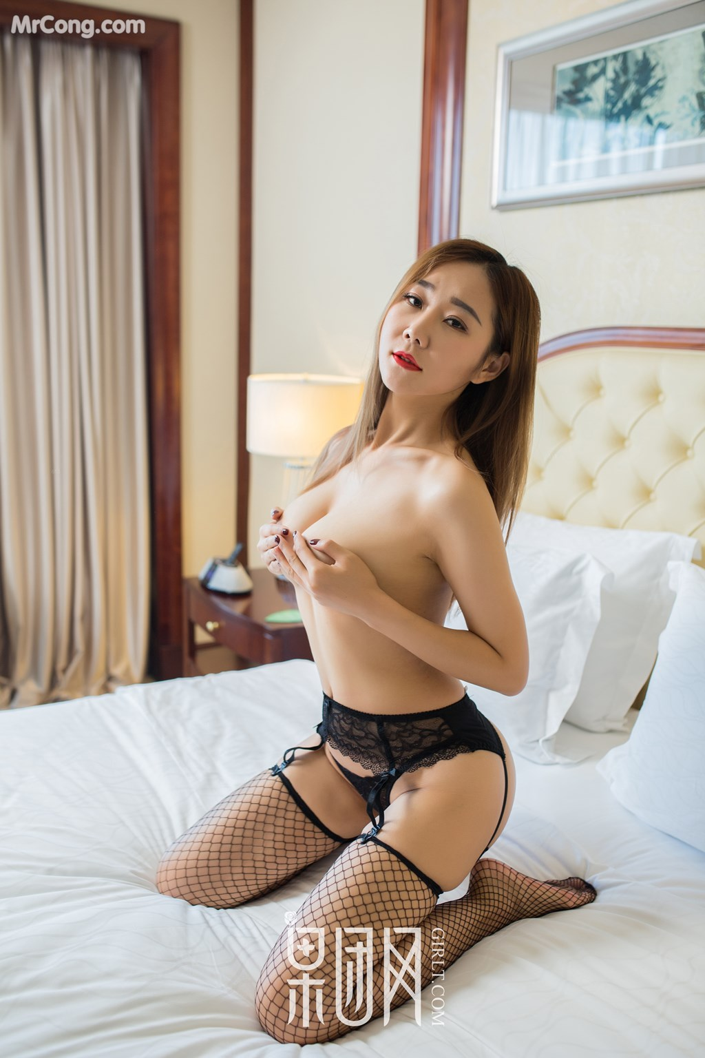 Image GIRLT-2017-11-03-TG.030-MrCong.com-007 in post GIRLT 2017-11-03 TG.030 (58 ảnh)