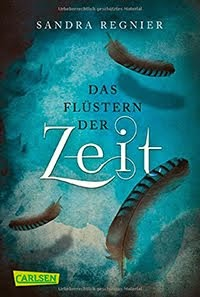 http://melllovesbooks.blogspot.co.at/2015/04/rezension-das-flustern-der-zeit-von.html