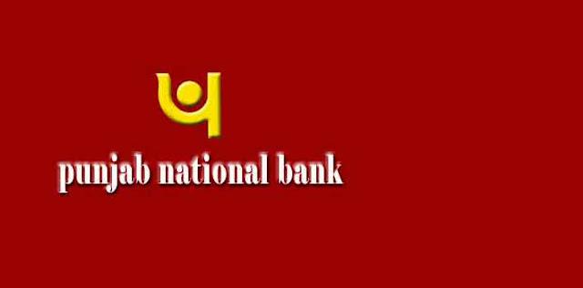 PNB को फिर लगा 271 करोड़ का चूना