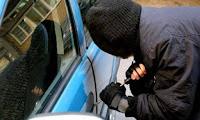 Ηλεία: Εξιχνιάστηκαν εννέα κλοπές ηχοσυστημάτων από αυτοκίνητα