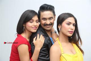Tik Talk Telugu Movie Teaser Launch  0082.jpg