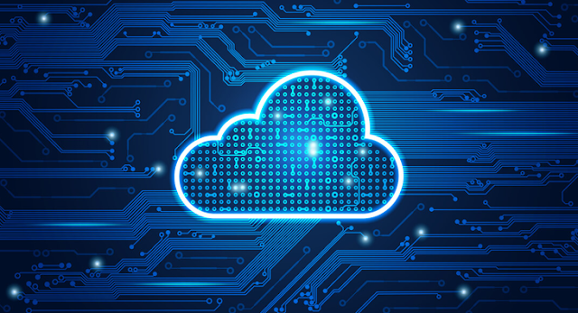 VMware lança Project Maestro, um orquestrador Telco Cloud, para ajudar os CSPs a acelerar a agilidade operacional multicloud