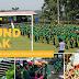 Program Outbound Anak