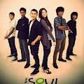 Lirik Lagu The Soul Of Magnolia ft Ossa - Kamu