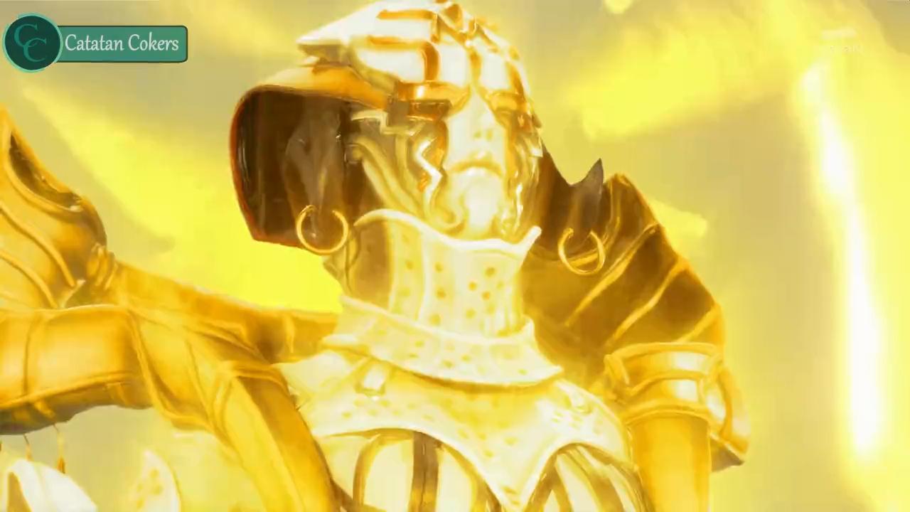Kamen Rider drive episode 42 Sub Indo