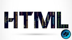 HTML Web Development Crash Course