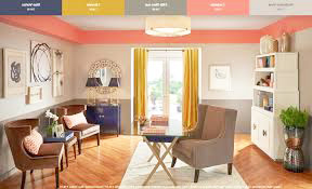 Permalink to How To Get The Best Out Of Your Annie Sloan Paint Colors 2016