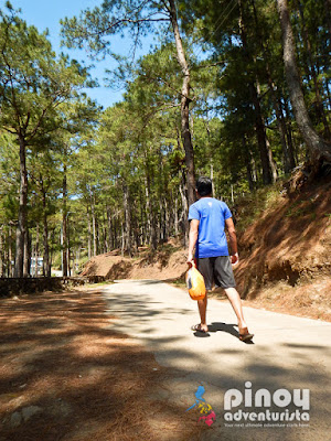 Things about Love You Could Learn from Traveling to Sagada