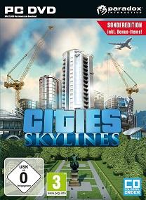 cities-skyline-pc-cover-www.ovagames.com