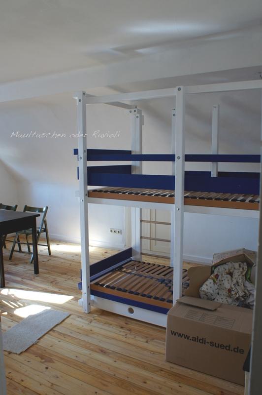 maultaschen oder ravioli die pflicht. Black Bedroom Furniture Sets. Home Design Ideas