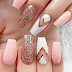 100+ Perfect Nail Art Designs and Colors for Summer