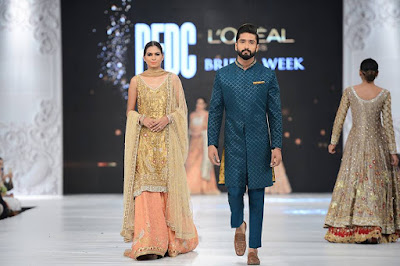 sania-maskatiya-bridal-dresses-collection-at-pfdc-l'oréal-paris-bridal-week-2016-22
