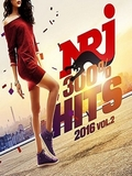 NRJ 300% Hits 2016 Vol.2 CD3