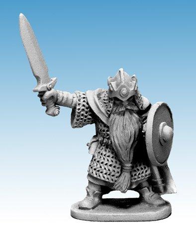 """Résultat de recherche d'images pour """"oathmark metal dwarves"""""""