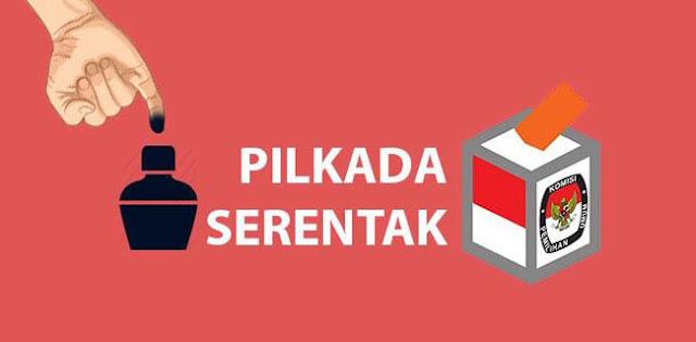 "Ada Dugaan Operasi Politik ""All Jokowi Final"" di Pilkada Jatim"