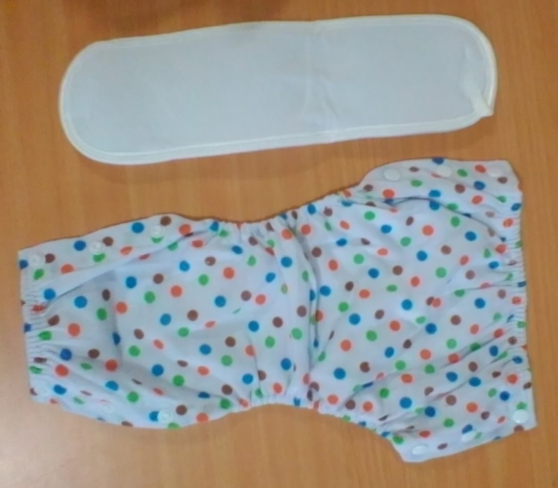 Popok Pempers Cuci Ulang Toko Pakaian Jawai Sambas Kain Lampin Diapers Atau Seperti Celana Dalam Bayiyang Terbuat Dari Bahan Yang Lembut Dan Aman Bagi Bayi Anak Ramah Lingkungan Bisa Dicuci