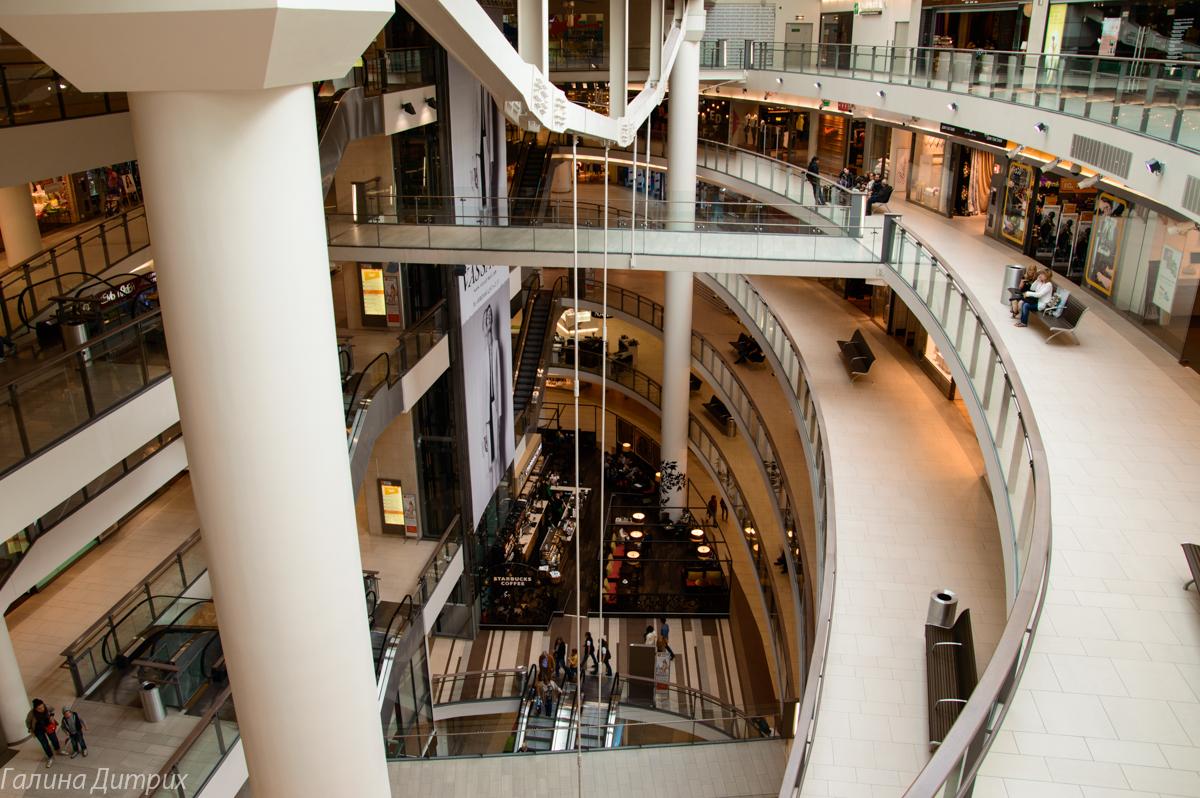 Торговый центр на Невском проспекте внутри фото