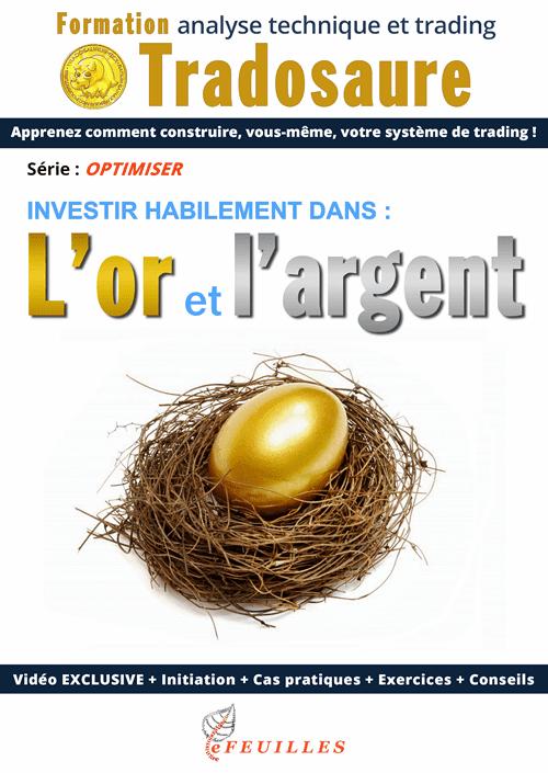 OR-ARGENT-INVESTIR-FORMATION