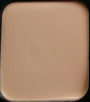 Golden Rose paleta kremastih korektora u boji