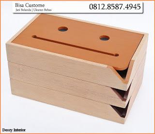 Jual Kotak Makup Terbaru, Jual Furniture Minimalis, Jual Furniture Online