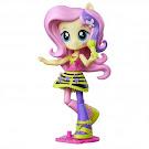My Little Pony Equestria Girls Minis Rainbow Rocks Rockin
