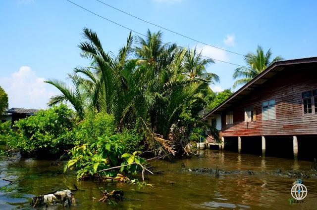 khlongi bangkok
