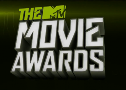 2014 MTV Movie Award Nominees