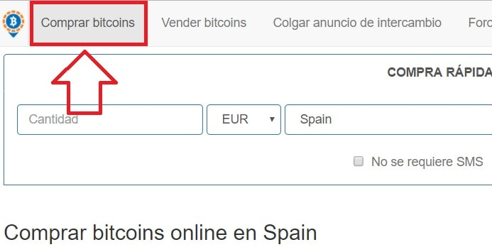 comprar bitcoin en localbticoins